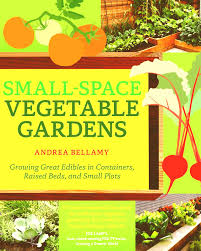 best soil for vegetable garden. small and simple backyard vegetable garden house design with. patio patios aren t cheap but salvaged an individual can also clean out the with a best soil for i