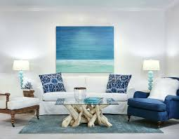 Beach House Interior Colors Coastal Living Decor Home Design Best Of Room Good Looking