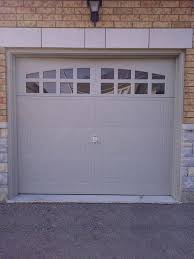barn garage doors for sale. Swing Out Garage Doors Price For Sale Online At Home Depot How To Build A  Door . Barn O