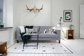 let your wall hangings take centre stage wall hangings living room