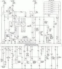 1993 f150 wiring diagram 3u sprachentogo de \u2022 1986 Ford Truck Wiring Diagram at 1986 Ford F150 Engine Wiring Diagram