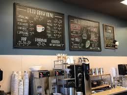 We make the coffee we love. Grnow Gem Deja Brew Coffee Bar Grnow Com Grand Rapids Mi S Local Restaurant Event And Entertainment Guide