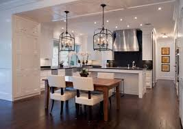 Concept Lighting In A Kitchen Ideas D Perfect Design
