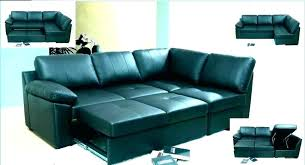 quality leather sofas good quality leather sofa lovable top quality leather sofa quality leather sofa quality