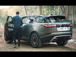 2018 land rover velar release date. plain 2018 5 best options range rover velar 2018 new 2017  video with land rover velar release date