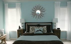 Grey Blue Walls Grey And Blue Bedroom Ideasamazing Blue Gray Bedroom Paint  Color .
