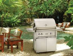 lynx sedona series l500lp l500 lynx sedona series l500lp outdoor grill