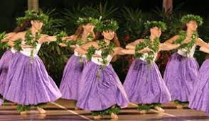 Hawaiis Hula Festivals And Competitions Travel