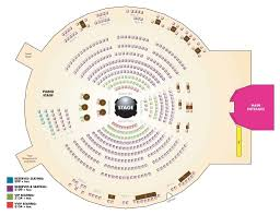 Absinthe Las Vegas Seating Chart Absinthe Las Vegas Promo Codes And Discount Tickets