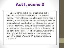 julius caesar biography for kids jpg Pinterest Chronology of Caesar s life