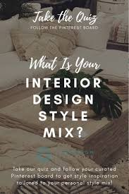 Pinterest Interior Design Quiz With So Many Amazing Images On Pinterest It Can Be Hard To