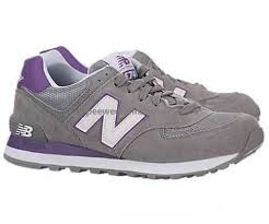 new balance inserts. big discount new balance grey / purple sneaker comfort 574 outlet suede or leather upper inserts