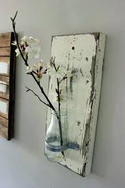 >shabby chic wall decor art pinterest philliesfarm  shabby chic wall decor art pinterest