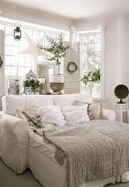cozy living room ideas. Cozy Living Room Decorating Ideas 6 T