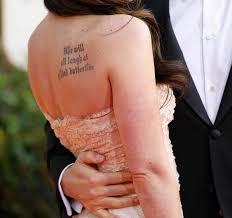Tattoo Helen Mirren Ist Ihre Tätowierung Peinlich Spiegel Online