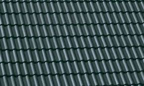 home depot metal roofing s black roof panels low rib aluminium standing seam