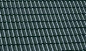home depot metal roofing s black roof panels low rib aluminium standing seam