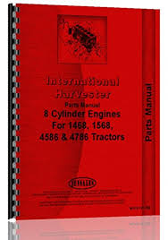 international harvester dv550 engine parts manual case ih 444 international harvester dv550 engine parts manual