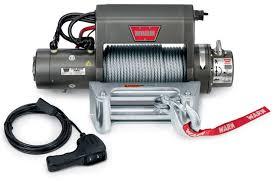 warn ce m8000 winch wiring diagram solidfonts warn winch wiring diagram for atv ewiring