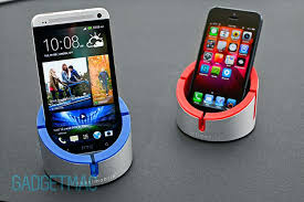 stupendous iphone desk stand for home design just mobile desktop 5 one 6 charger