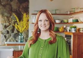 All the pioneer woman recipes. Food Network Fans Say Ree Drummond S Recipes Aren T The Same The World News Daily