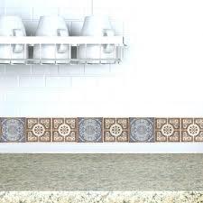 tile manufacturers