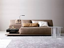 most comfortable couch in the world. Most Comfortable Sofa Bed Fine On Living Room Within Sleeper Appealing Comfort 17 Couch In The World H