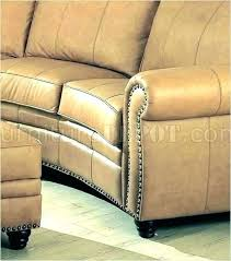 cream color leather sofa colored leather sofas camel color leather chair camel colored leather sofas camel