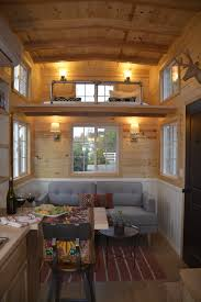 Small Picture Solvang Tiny House 282 Sq Ft TINY HOUSE TOWN
