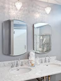 famed mini chandelier for bathroom small chandeliers ikea design