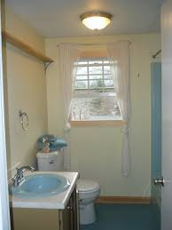 friendly bathroom makeovers ideas:  bathroom remodels on a budget adorable with small bath remodel on a modest budget