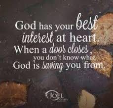 Close At Heart Quotes. QuotesGram