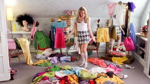Sabrina The Teenage Witch Bedroom Our Favourite Bedrooms From Tv And Film Shemazing
