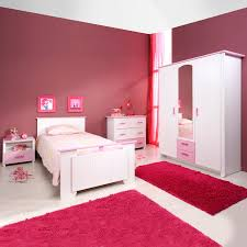 Pink Teenage Bedrooms Decorating Teenage Bedrooms Home Xmas