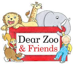 dear zoo friends logo