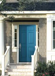 Articles with Pella Front Doors With Sidelights Tag: pella front door.