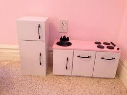 Best 25 American girl furniture ideas on Pinterest