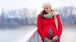 Ibu Hamil Tak Alami Morning Sickness, Normalkah? - Health Liputan6.com