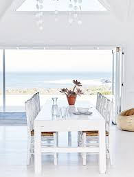 coastal lighting coastal style blog. Detail Collective | Blog Lifestyle South African Beach House Image: Via Inside Coastal Lighting Style -