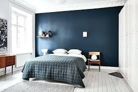 blue bedroom decorations bedroom with dark blue wall purple and blue bedroom themes blue bedroom walls blue bedroom decorations navy