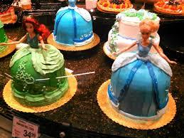 Download Birthday Cakes At Safeway Abc Birthday Cakes