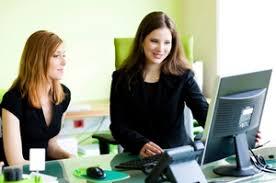 Financial Advisor Onlinecollege Org