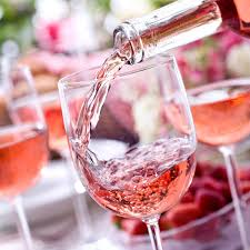why majestic is the place to go for the best rosé this summer