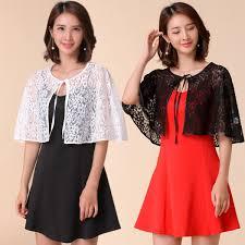 F~4XL Plus Size Women <b>Clothing</b> 2018 <b>Summer Fashion Elegant</b> ...