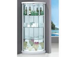 corner cabinets with gl doors migrant resource network