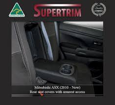 superior mitsubishi asx waterproof