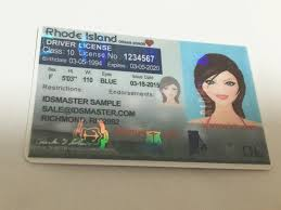 Idsmaster Fake Driver Ids Specialist License The Scannable For Novelty com