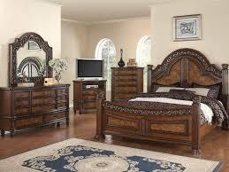 Cardi's Furniture - 4pc.Bedroom COLLECTIONS   Bedrooms   Bedroom ...