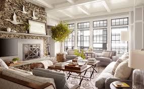 lake cabin furniture. 2 maximize windows lake cabin furniture u
