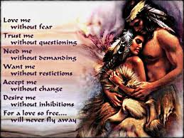 NATIVE PRIDE Images ☆ Love ☆ HD Wallpaper And Background Photos Magnificent Native Love